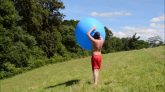 Blowing-and-popping-giant-balloon-BTP