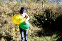 Yellow-and-green-balloons-pop