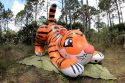 7-Foot-Long-Pouncing-Tiger-Time-Lapse-Inflation
