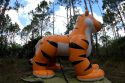 7-Foot-Tall-Standing-Tiger-Inflation