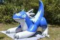 Aarons-Blue-Pouncing-Dragon-Pool-Toy-Inflation