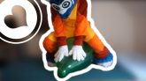 Fursuit-popping-REALLY-tight-balloons