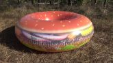 GoFloats-Cheeseburger-Party-Tube-Time-Lapse-Inflation