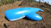 Kangaroo-Floats-Inflatable-Whale-Inflation-Time-Lapse