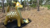 Phenod-6-Foot-Blow-Up-Doe-Inflation