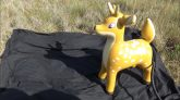 Popping-Jet-Creations-Inflatable-Baby-Doe