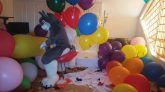 Popping-a-bunch-of-balloons-Part-13