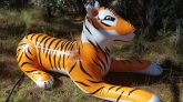 GG-9-Foot-Inflatable-Tiger-Inflation-Gen.-1
