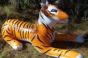 GG-9-Foot-Inflatable-Tiger-Time-Lapse-Deflation-Gen.-1