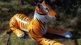 GG-9-Foot-Inflatable-Tiger-Time-Lapse-Deflation-Gen.-2