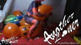 The-Pyramid-of-Popping-feat.-Deadpool-Ses-19-Vid-3-Halloween-Special