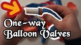 How-to-attach-Balloons-to-a-Valve-for-easy-Blow-to-Popping