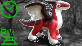 Inflatable-Zenith-Dragon-Deflation-in-Time-Lapse