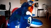 nonpop-Inflatable-Whale-Ride-and-Deflate