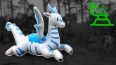 Giant-Dragon-Inflatable-Pool-Toy-Inflation