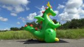 Inflatable-World-Green-Dragon-Time-Lapse-Inflation