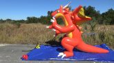 Inflatable-World-Red-Dragon-Time-Lapse-Inflation
