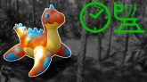 Giant-Pool-Toy-Dino-Deflation-in-Time-Lapse