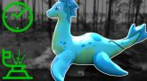 Giant-Pool-Toy-Sea-Dragon-Inflation-in-Time-Lapse