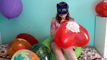 Inflating-various-balloons-while-sitting-on-a-balloon-first-custom-video