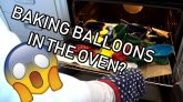 How-to-bake-Balloons-so-they-get-huge