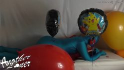Inflating-Balloons-whilst-Popping-Ses-24-Vid-4