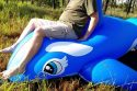 Riding-the-Inflatable-World-Blue-Whale-in-Slow-Motion