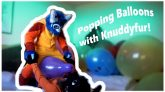 Popping-all-the-Balloons-with-Knuddyfur
