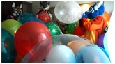 Four-Furries-Blow-to-Pop-Balloons