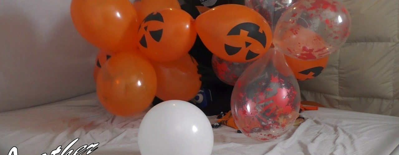 Inflating-the-Last-Link-o-Loons-Halloween-2019-Ses-26-Vid-6