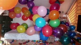 Helium-balloons-sit-pops-and-pin-popping-the-rest
