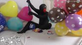 Non-pop-Inflating-and-clustering-heart-balloons-The-Clustering-Ses-27-Vid-8