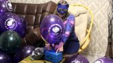 99-old-balloons-Non-popper-anxiety-room-accidental-pops