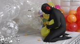 Popping-Q18-Cluster-and-HM-Balloons-Ses-28-Vid-2
