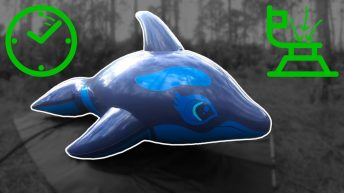 Latex-Blue-Whale-Inflation-in-Time-Lapse