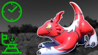 16-Foot-Guilmon-Inflation-in-Time-Lapse