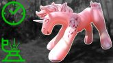 Inflatable-Floral-Unicorn-Inflation-in-Time-Lapse