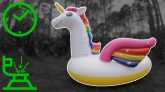 Intex-Mega-Unicorn-Inflatable-Island-Inflation-in-Time-Lapse