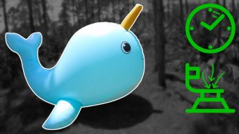 Inflatable-Narwhal-Sprinkler-Inflation-in-Time-Lapse