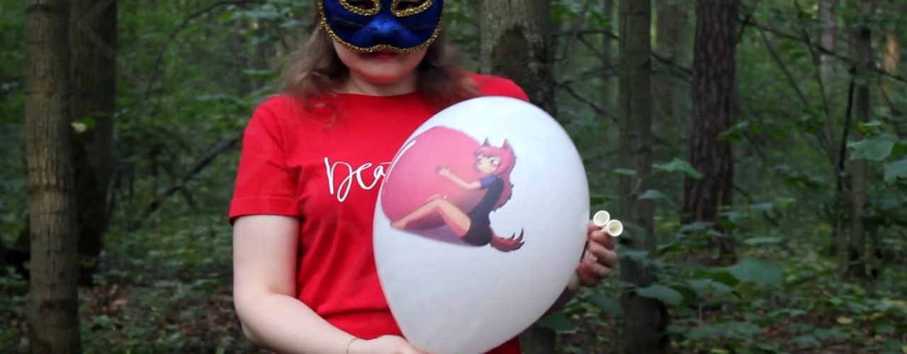 Cat-and-wolf-girls-love-balloons-3-Belbal-12quot-full-color-custom-print-balloons