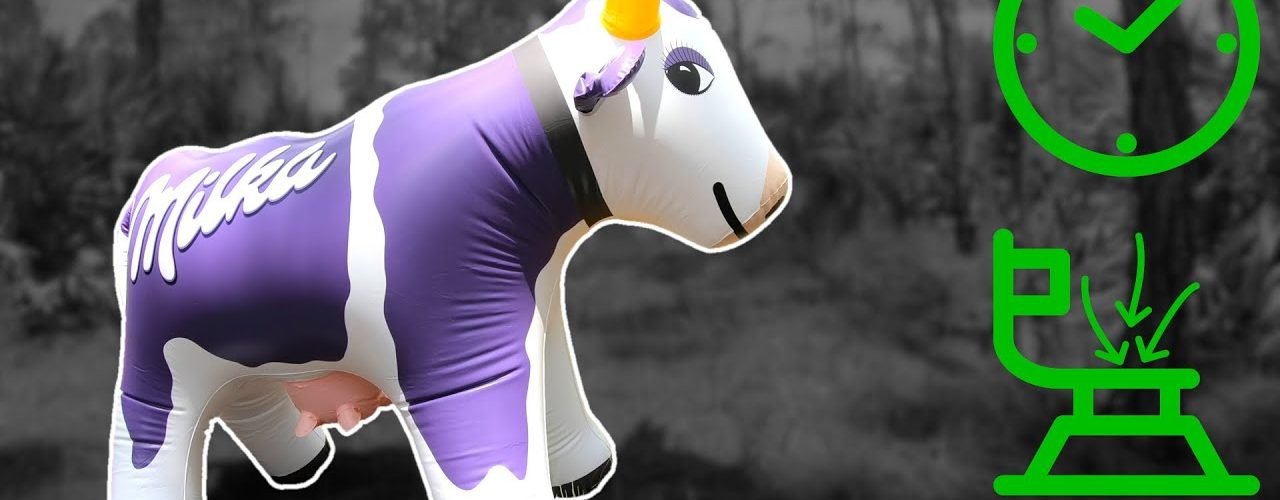Milka-Cow-Inflation-in-Time-Lapse