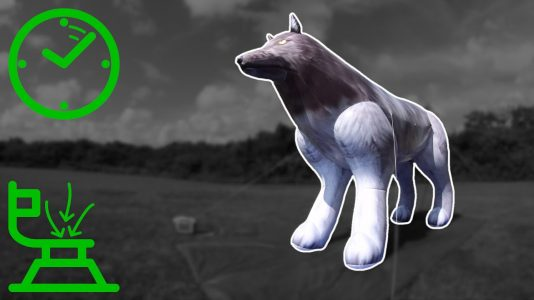 World39s-Largest-Inflatable-Wolf-Inflation-in-Time-Lapse