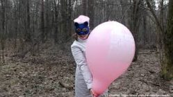 A-farewell-to-Balloons-United-Qualatex-24quot-Looner-balloon