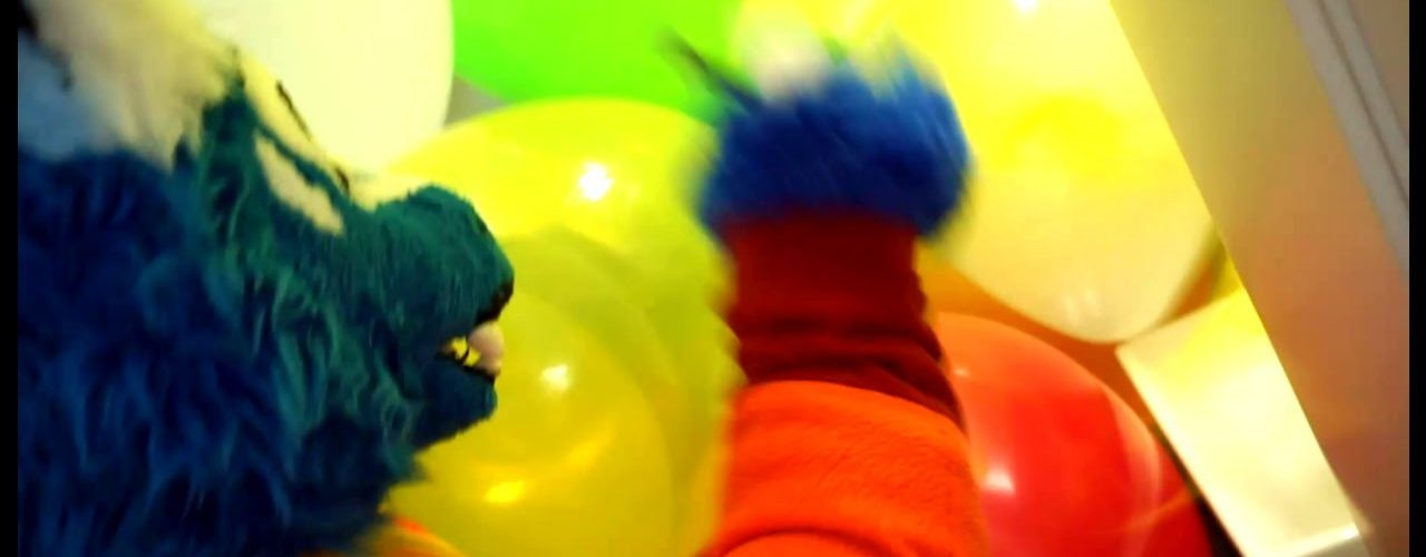 Quick-Pin-Pop-Balloon-Cleanup