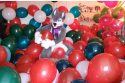 Popping-lots-of-163939-173939-balloons